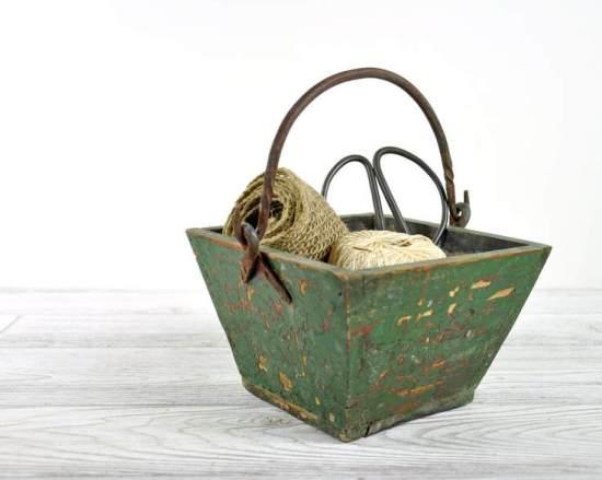 20-cajas-de-madera-para-organizar