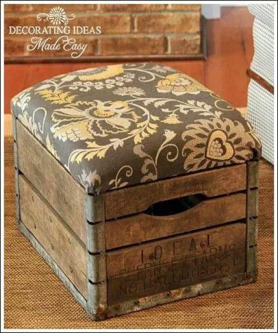4-cajas-de-madera-para-organizar