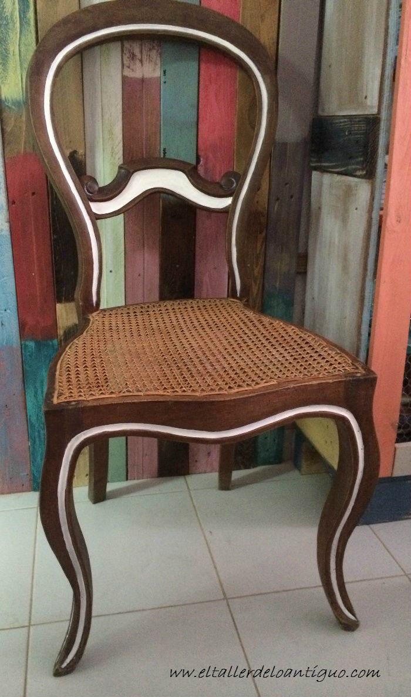 5-una-silla-de-claqué