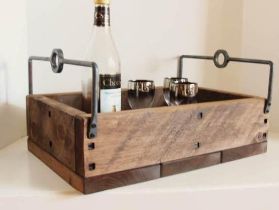 9-cajas-de-madera-para-organizar