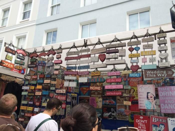 13-mercadillo-de-portobello-street