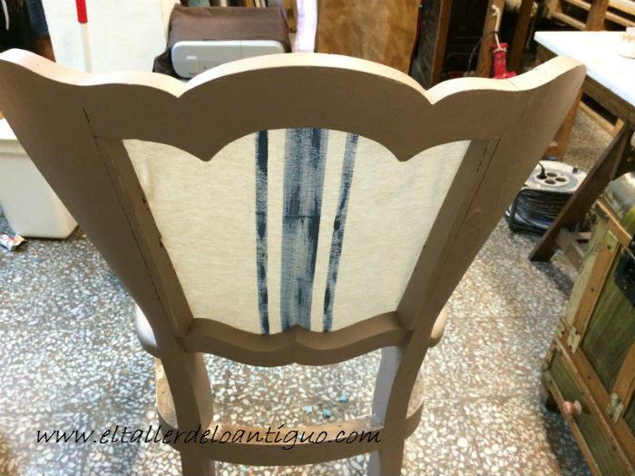 2-como-tapizar-un-respaldo-de-silla