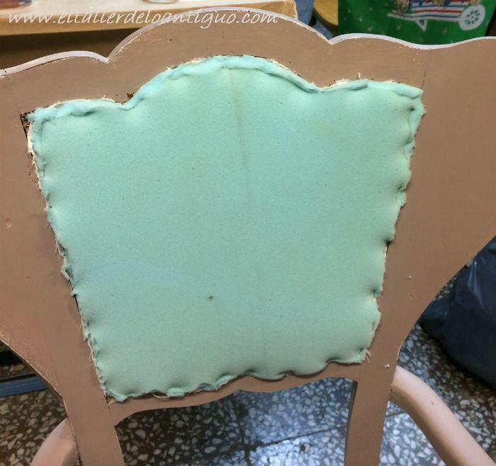 4-como-tapizar-un-respaldo-de-silla