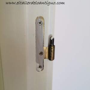 5-6-pasos-para-pintar-las-puertas-de-casa