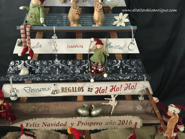 9-arbol-de-navidad-de-madera