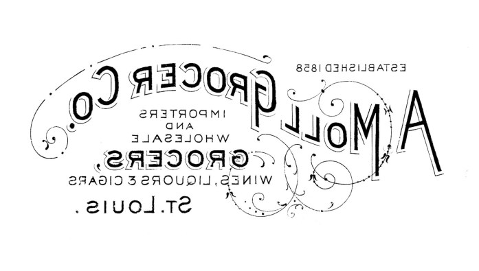 Grocer-Printable-GraphicsFairy-Sm-Rev