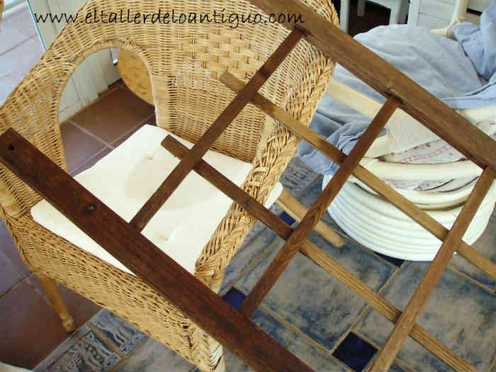 Mueble-para-organizar-el-taller-03
