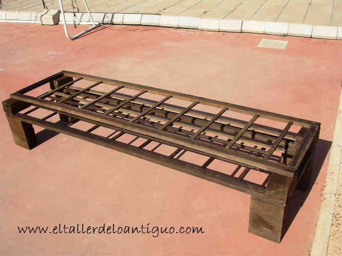Mueble-para-organizar-el-taller-08
