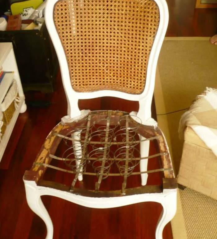 como-tapizar-silla-de-muelles-02