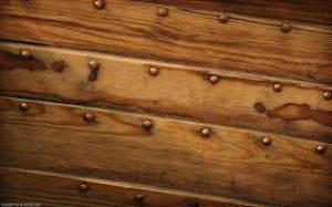 ensambles-madera-espigas-clavos-06