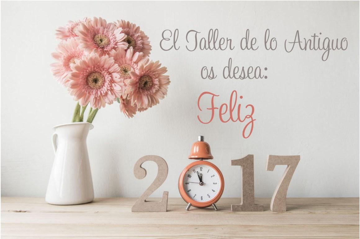 feliz-2017