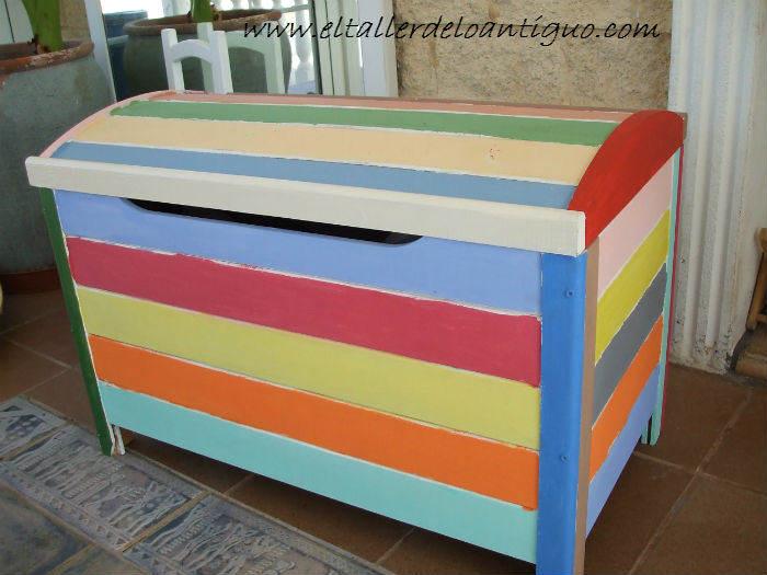 pintamos-un-arcon-de-colores-02