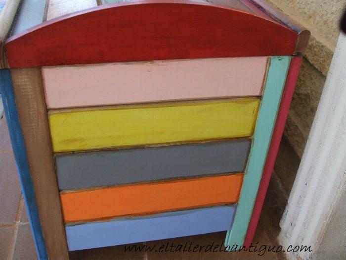 pintamos-un-arcon-de-colores-03