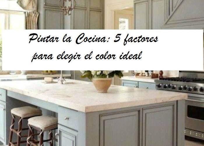pintar-cocina-portada