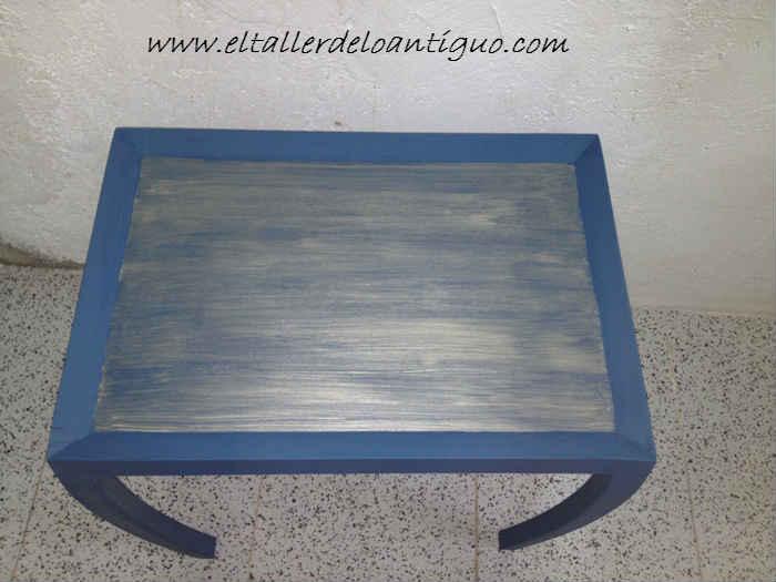 pintar-mesa-azul-art-deco-07