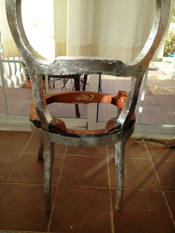 plateamos-una-silla-11