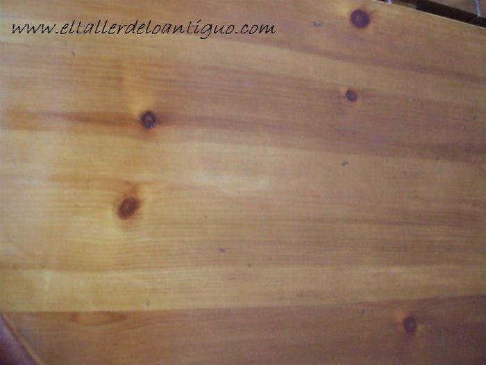 quitar-manchas-de-la-madera-06