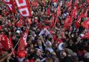 El Gobierno de Canarias abona la parte restante de la extra de 2012 a los empleados públicos