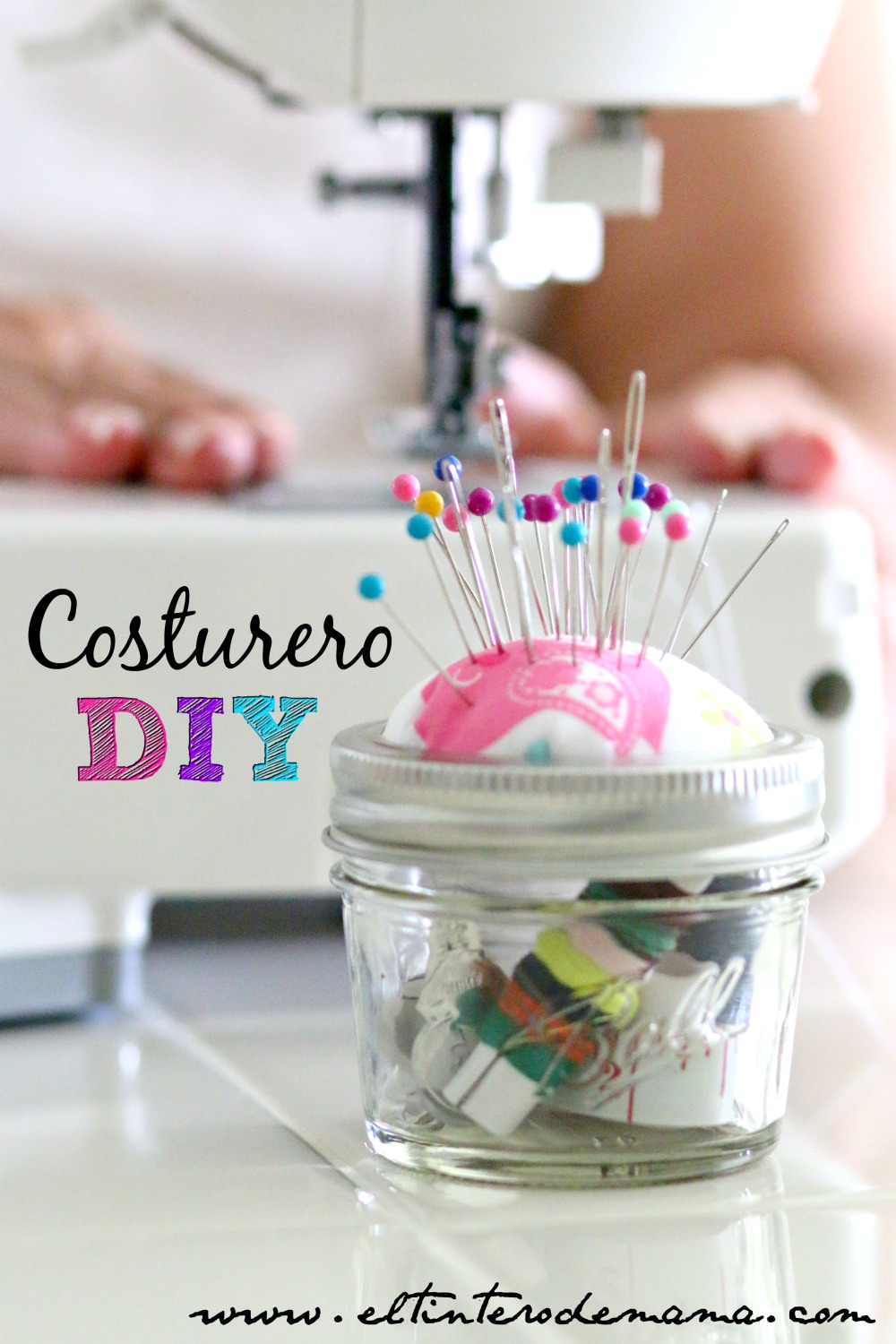 Costurero_DIY