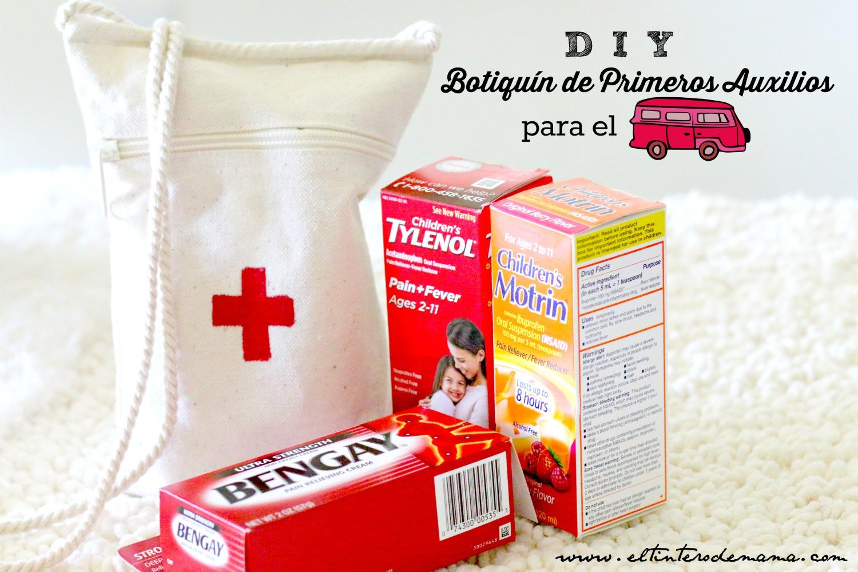 Botiquin_de_Primeros_Auxilios_para_el_auto_DIY