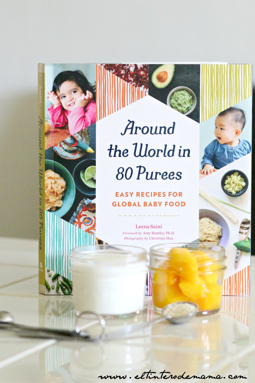 con-around-the-world-in-80-purees-haz-ricas-comidas-para-bebe