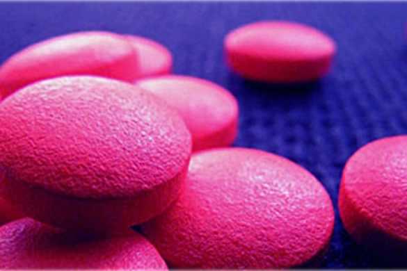 tucibi-cocaína-rosa-1