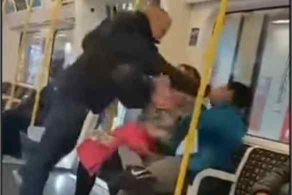 ataque-racista
