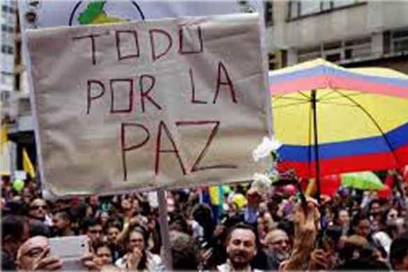 colombia-dice-no-a-las-farc