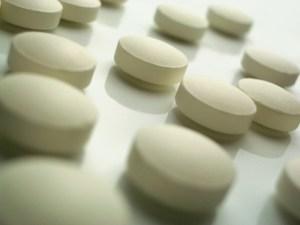 pills-1540566