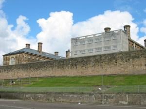 prison-walls-1460144