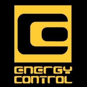 comunicado-de-energy-control-sobre-los-sucesos-relacionados-con-el-estramonio-222_XL[1]