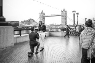 london photographer