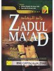 Zadul-Maad