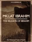 Millat Ibrahim