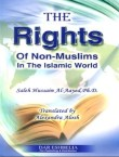 The Rights of Non-Muslims in The Islamic World