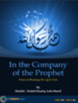 In the Company of the Prophet