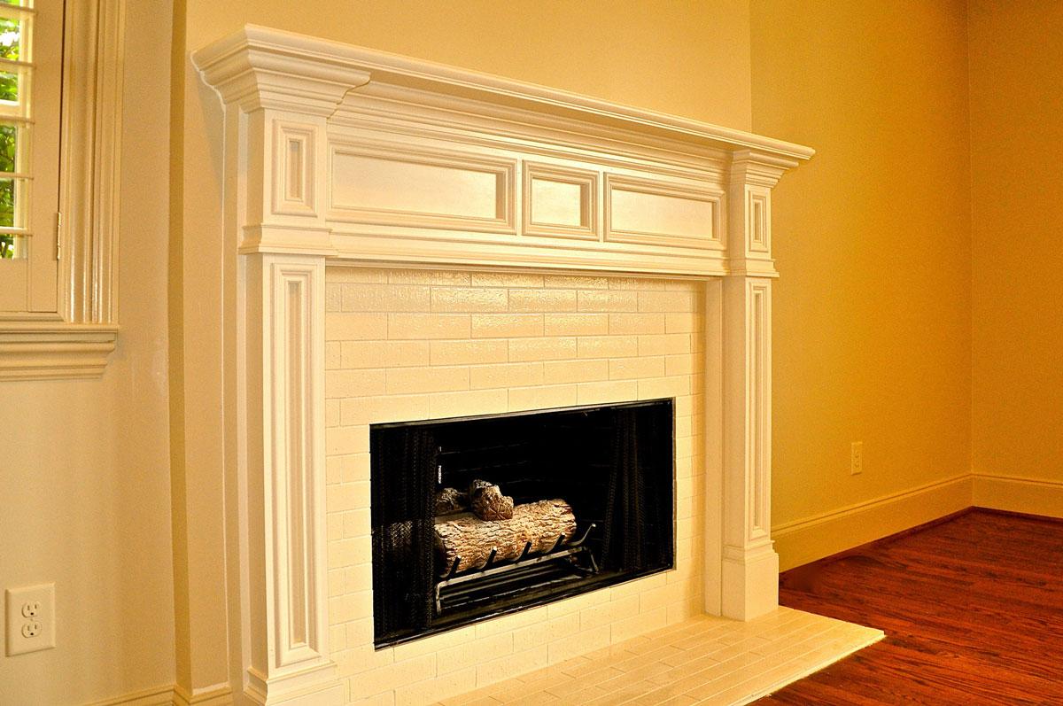 Fireplace Mantels Custom Fireplace Classic Mantels Garden Mantels Mantel Shelves Mantel