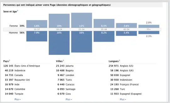 facebook-insights-demographie-localisation-fans