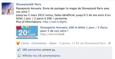 disneyland-paris-page-facebook-promo