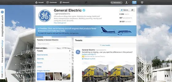 page-twitter-general-electric