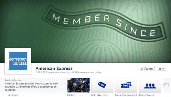 page-facebook-timeline-journal-american-express