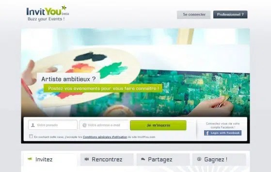 invityou-ancienne-version