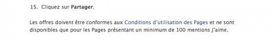 offres-facebook-100-mentions-j-aime-faq-fr