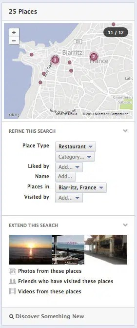 recherche-graphe-facebook-options-filtre-local