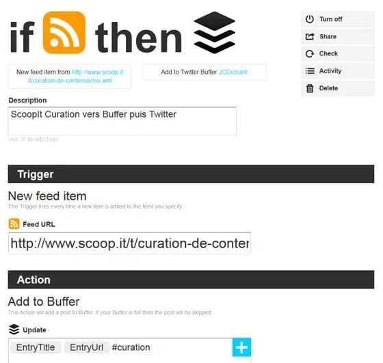 ifttt_vers_buffer_scoopit