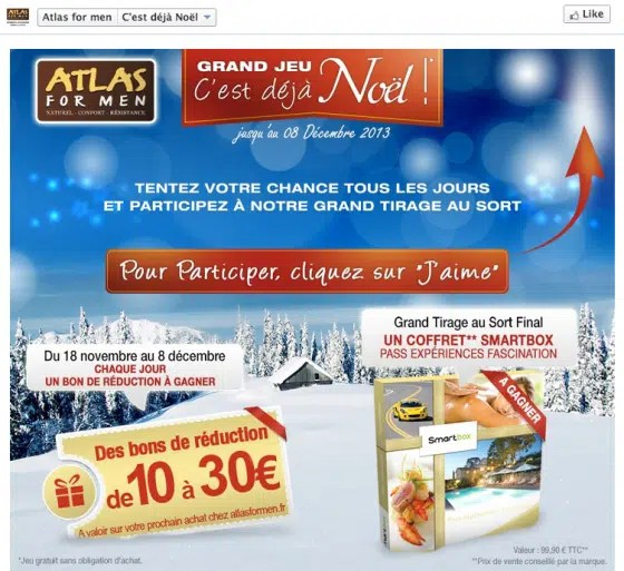 concours-facebook-atlas-for-men