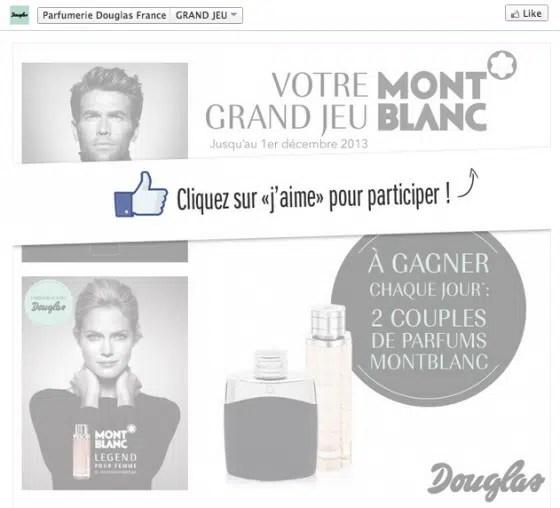 concours-facebook-parfumerie-douglas