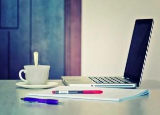 choisir-blog-marque-produit