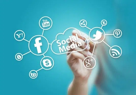 strategie-social-media-ecommerce