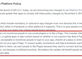 like-gating-application-facebook-changement
